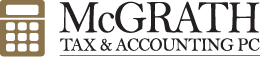 Philadelphia Tax and Accounting Specialists Logo
